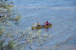 canoeing1