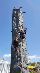 climbing wall2