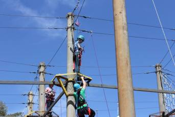 Highropes1
