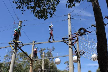 Highropes3