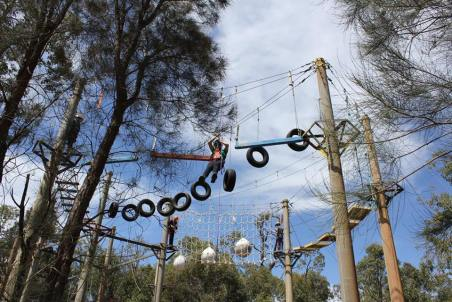 Highropes4