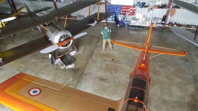 Aeroplane Camp.jpg