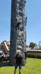 climbing wall1