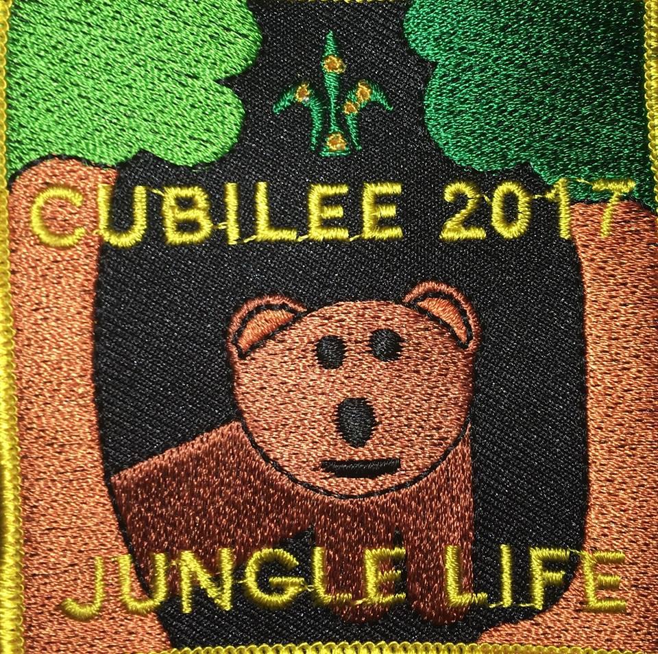 Cubilee 2017.jpg