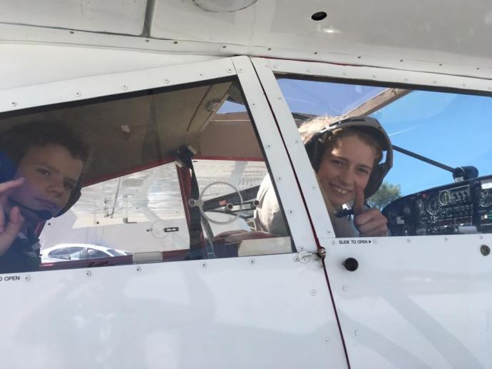 Scoutsplane1