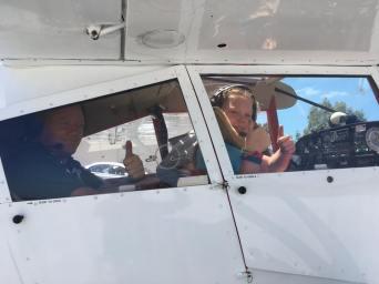 Scoutsplane2