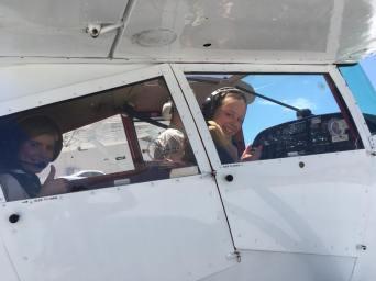 Scoutsplane3