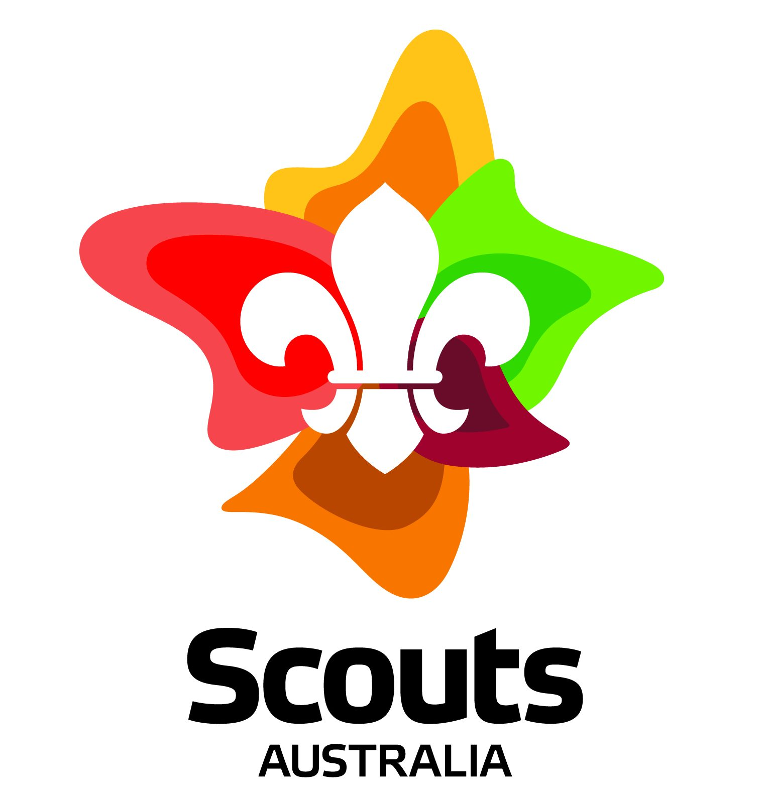 1st Bibra Lake Scout Group